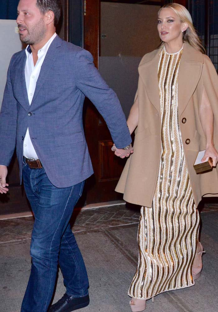 Kate Hudson Rock the Kasbah Brian Atwood 4