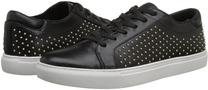 Kenneth Cole New York Kam Fashion Sneaker