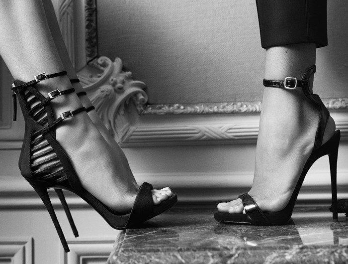df51162c666f0 2 New Heels From Legendary Shoe Designer Giuseppe Zanotti