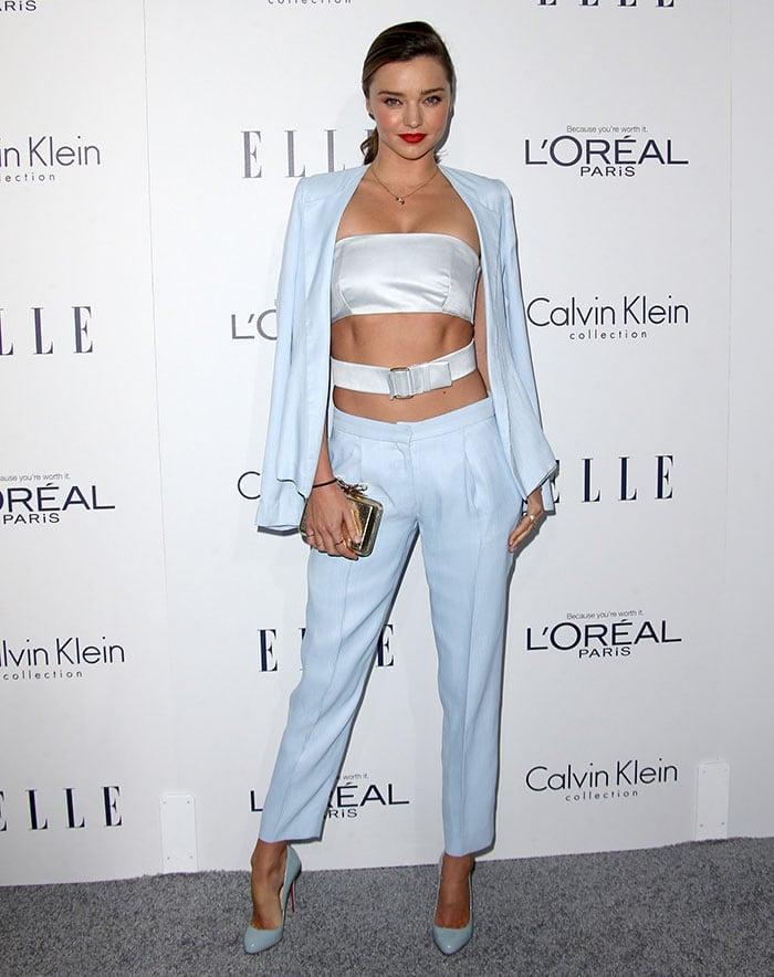 Miranda-Kerr-2015-ELLE-Women-in-Hollywood-Awards