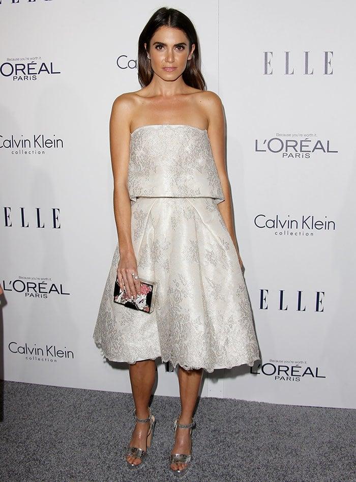 Nikki-Reed-2015-Elle-Women-in-Hollywood-Awards