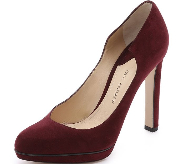 Paul-Andrew-Manhattan-Platform-Pumps
