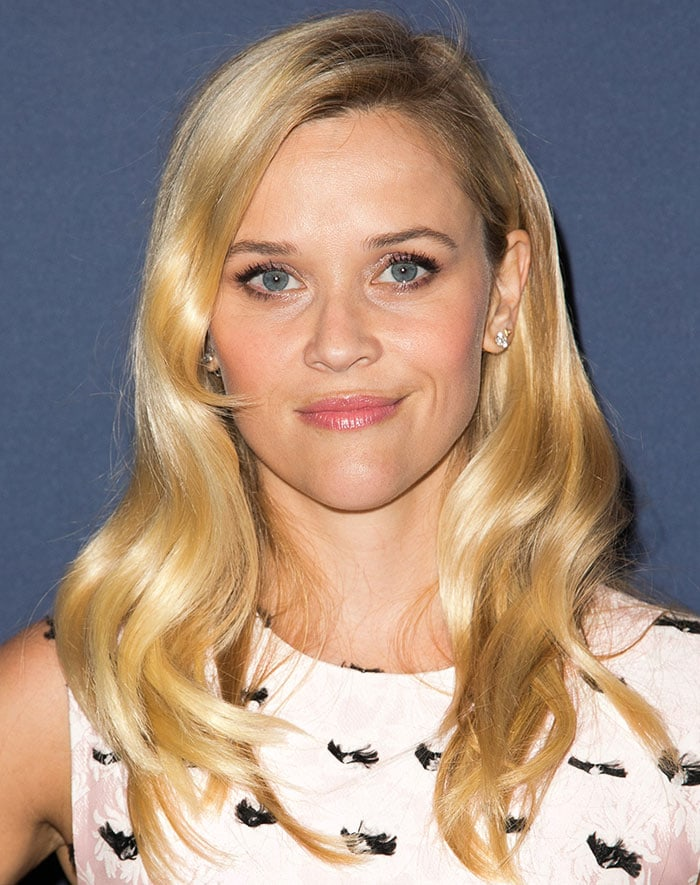 Reese-Witherspoon-hair-makeup