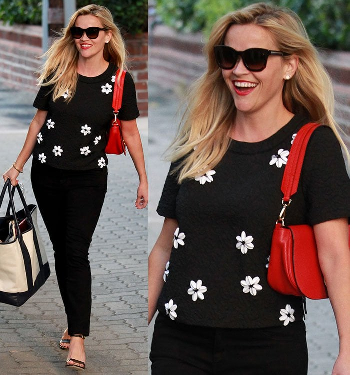 Reese-Witherspoon-leaving-an-office-building-Beverly-Hills