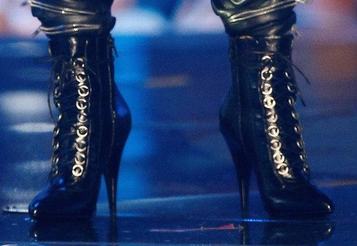 Ruby Rose EMA shoes3 copy