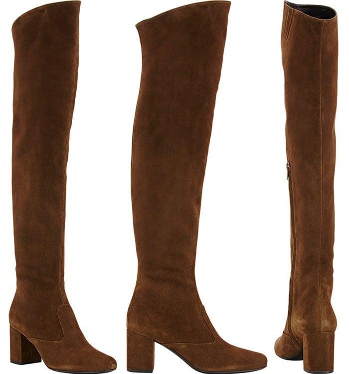 Saint-Laurent-Babies-Over-the-Knee-Boots