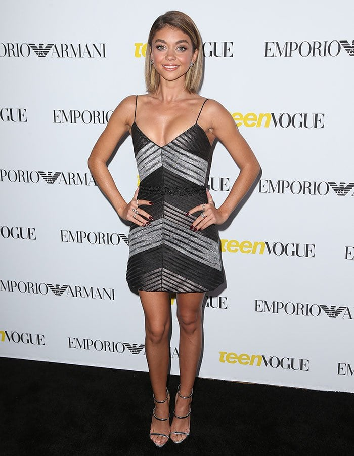 Sarah-Hyland-Teen-Vogue-13th-Annual-Young-Hollywood-Issue