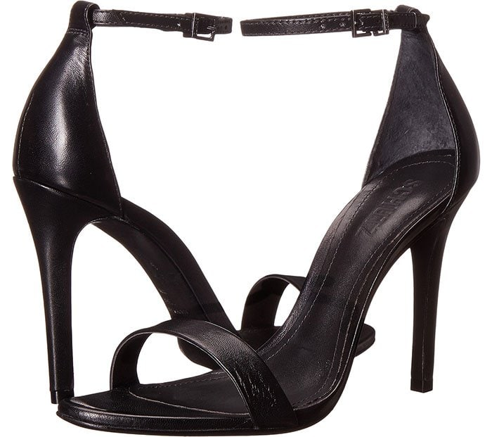 Schutz-Cadey-Lee-Sandals-Black