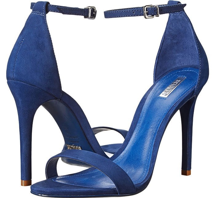 Schutz-Cadey-Lee-Sandals-Blue