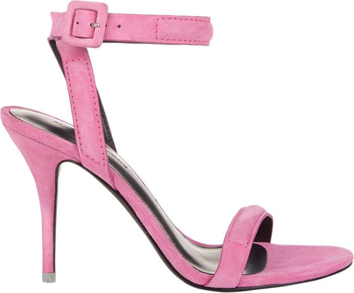 Alexander-Wang-Antonia-Ankle-Strap-Pink-Suede-Sandals