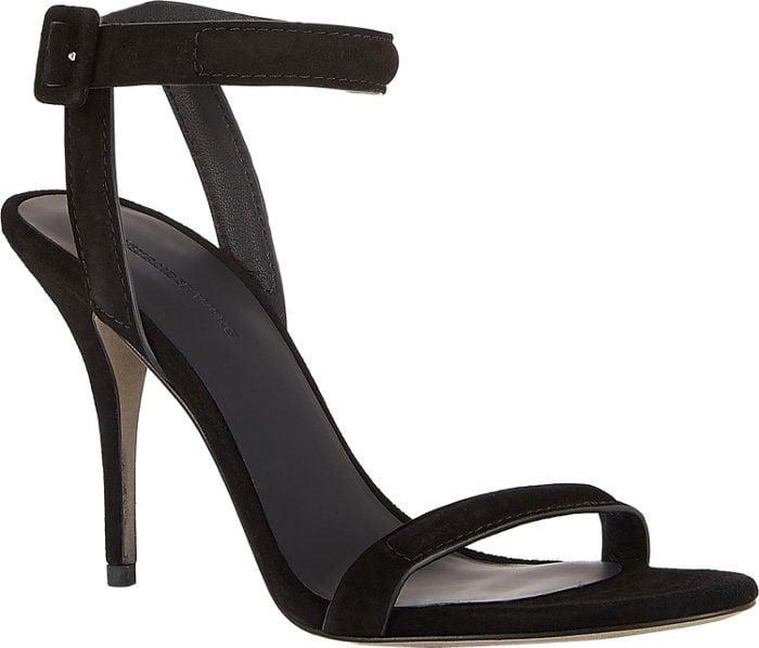 Alexander-Wang-Antonia-Ankle-Strap-Sandals-Black-Suede