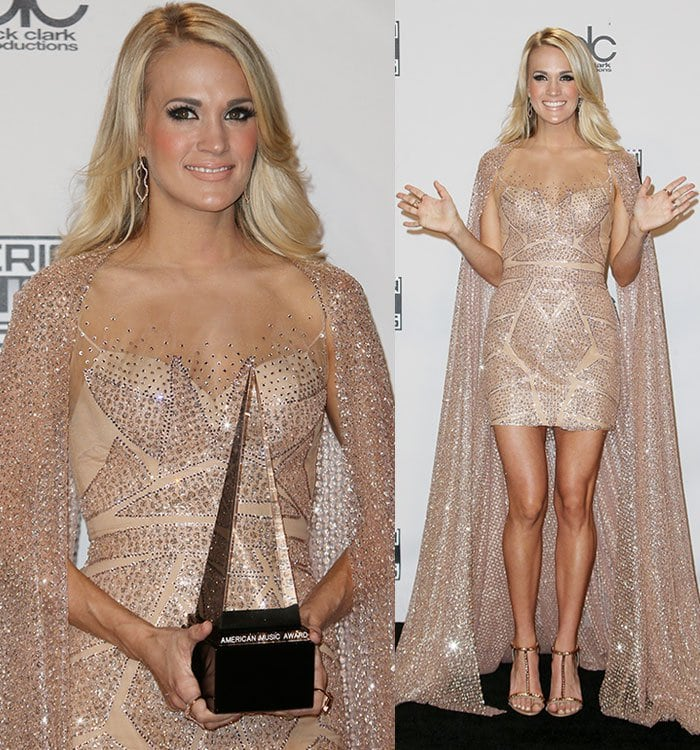 Carrie-Underwood-2015-AMA-Favorite-Female-Country-Artist-1