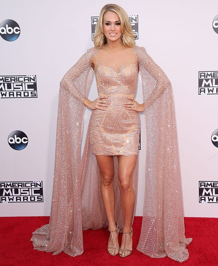 Carrie-Underwood-2015-American-Music-Awards