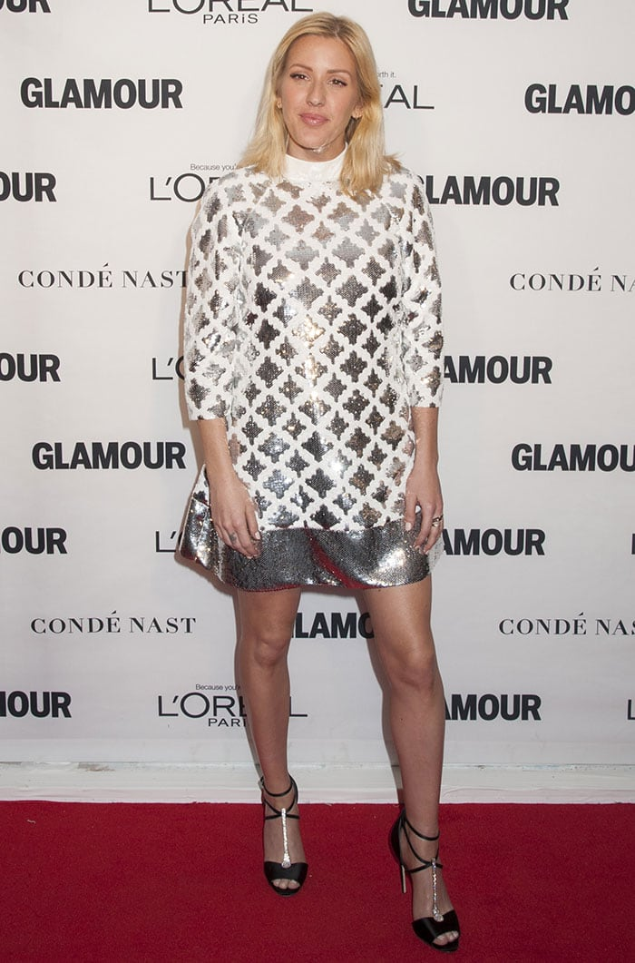 Ellie-Goulding-2015-Glamour-Women-Of-The-Year-Awards