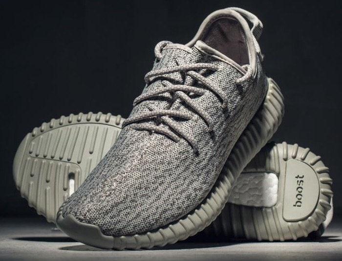 adidas yeezy boost3
