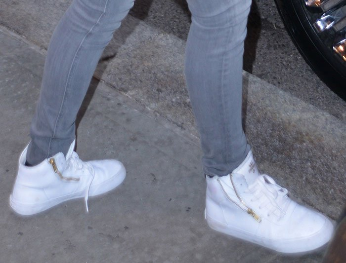 Bella-Thorne-Supra-Cuttler-High-Top-Sneakers-1