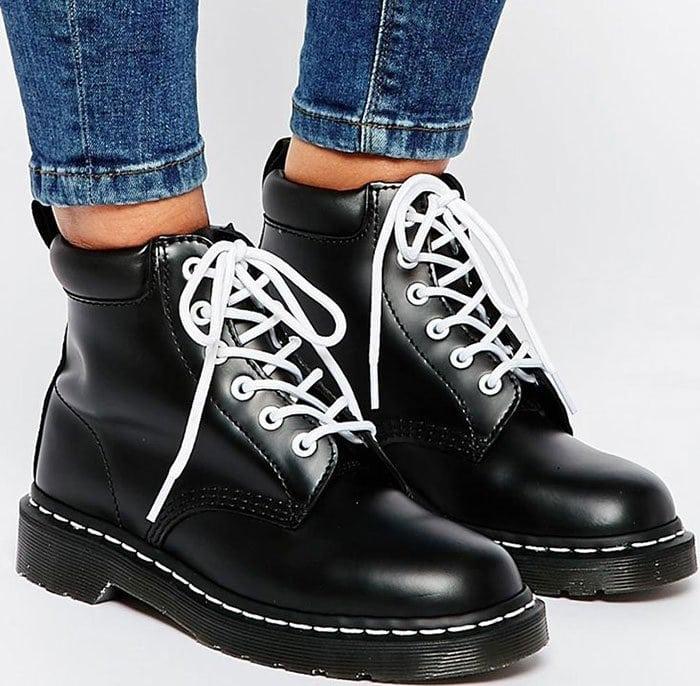Dr-Martens-939-6-Eye-Black-Boots