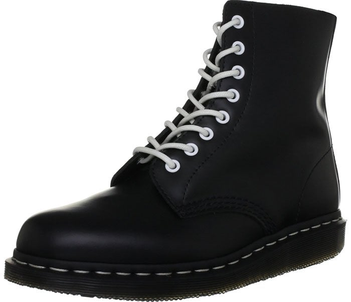 Dr-Martens-Pascal-Wedge-Lace-Up-Boots