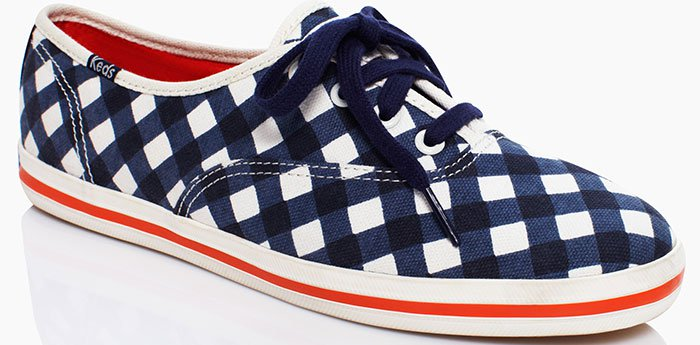 Keds-for-Kate-Spade-New-York-Kick-Sneaker-1