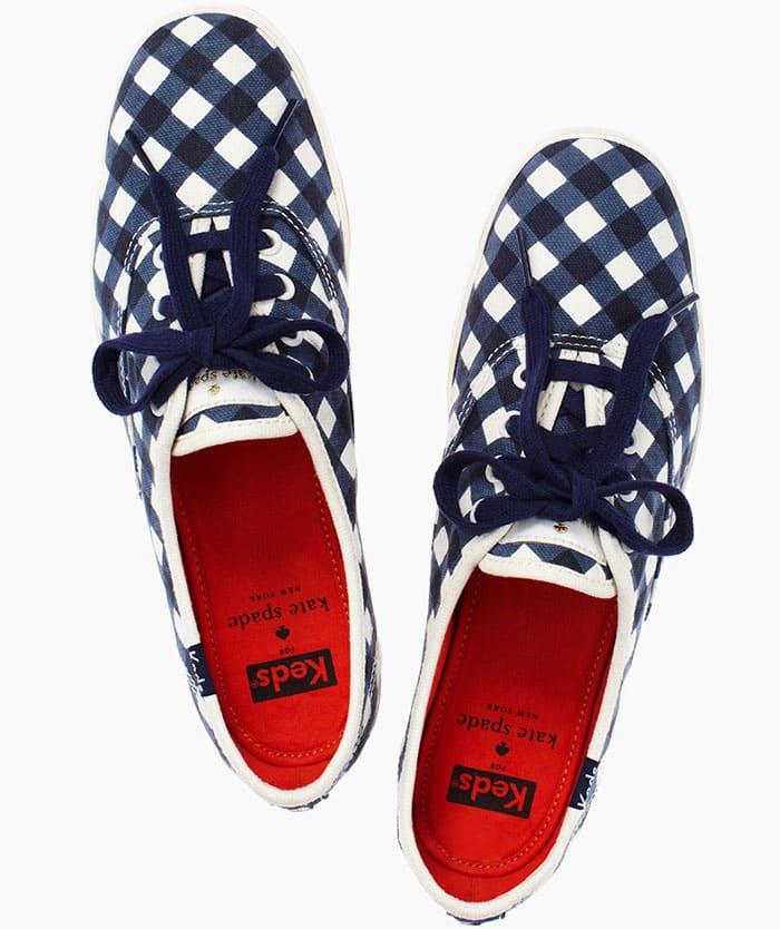 Keds-for-Kate-Spade-New-York-Kick-Sneaker