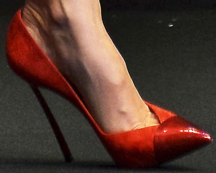 Miranda Kerr Samantha Thavasa Casadei 3