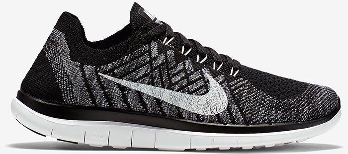 Nike-Free-4.0-Flyknit-Sneakers