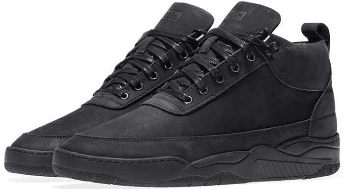 Ronnie-Fieg-x-Filling-Pieces-RF-Mid-II-Sneakers