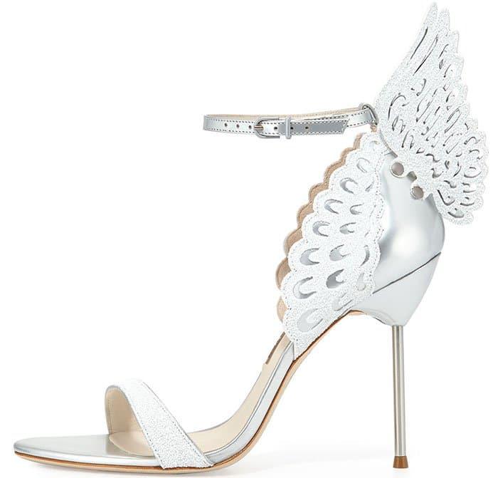 Sophia-Webster-Evangeline-Angel-Wing-Sandals-snow