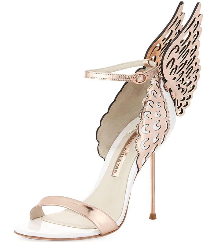 Sophia-Webster-Evangeline-Angel-Wing-Sandals