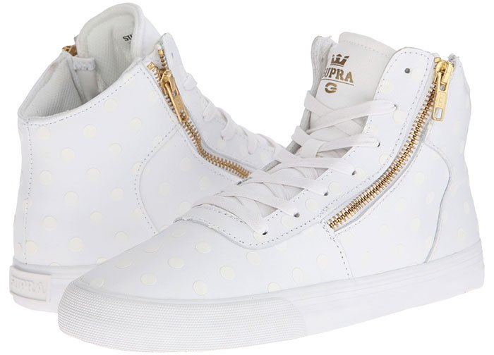 Supra-Cuttler-High-Top-Sneakers