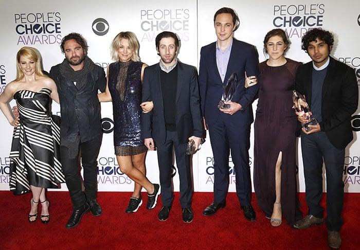 Big-Bang-Theory-cast-People's-Choice-Awards-2016