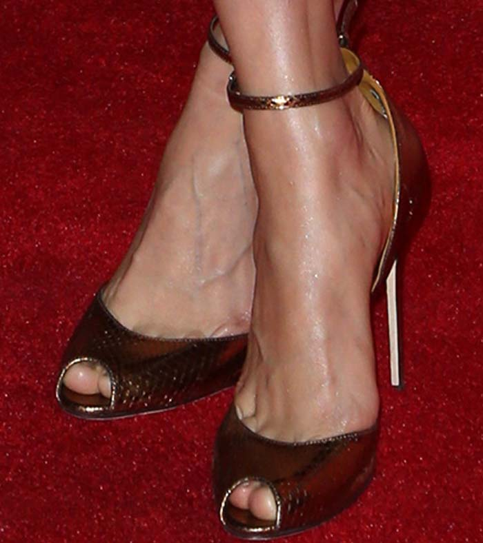 Brie Larson PSIFF Brian Atwood 3