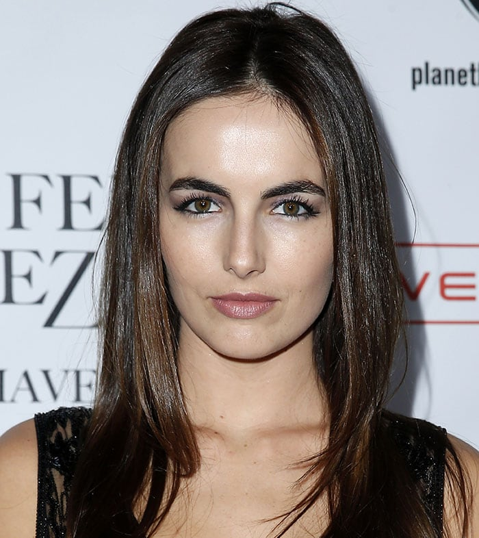 Camilla-Belle-hair-sultry-makeup