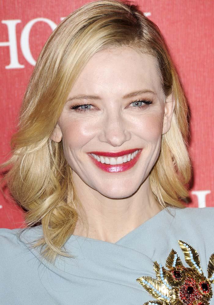 Cate Blanchett PSIFF Ferragamo Edgardo Osorio 1