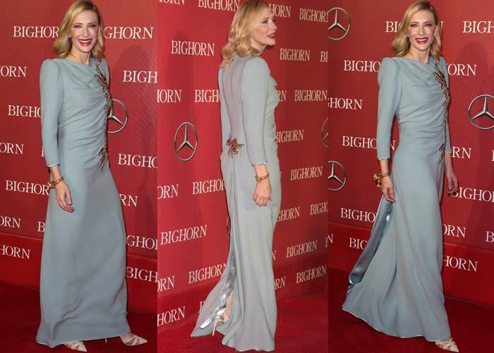 Cate Blanchett PSIFF Ferragamo Edgardo Osorio 2