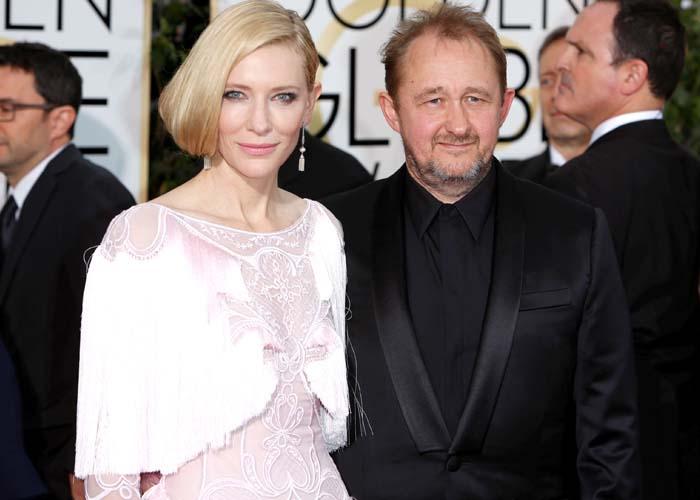 Cate Blanchett Weinstein Netflix Givenchy 4