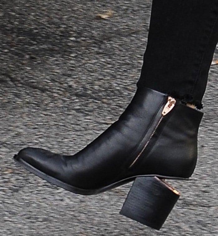Demi-Lovato-Alexander-Wang-Gabi-Boots