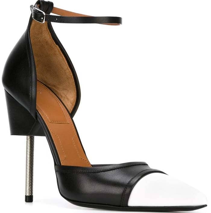Givenchy Matilda Pumps