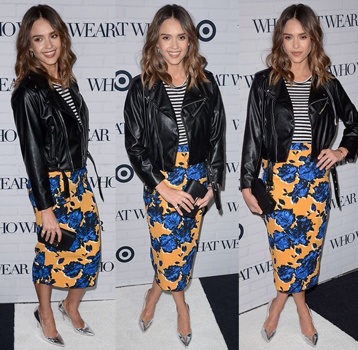 Jessica-Alba-Who-What-Wear-Target-Outfit