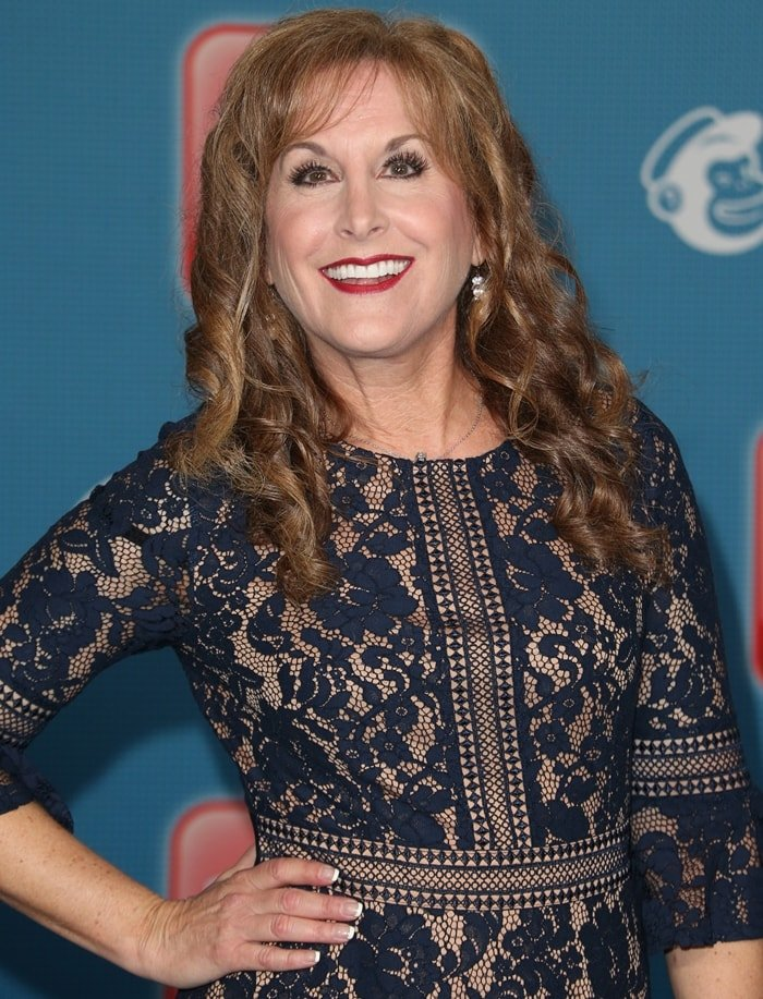 Best known for providing both the speaking and the singing voice of Princess Ariel in Disney's The Little Mermaid and its sequel, prequel, and television series spinoff, Jodi Marie Benson is an American actress, voice actress, and singer