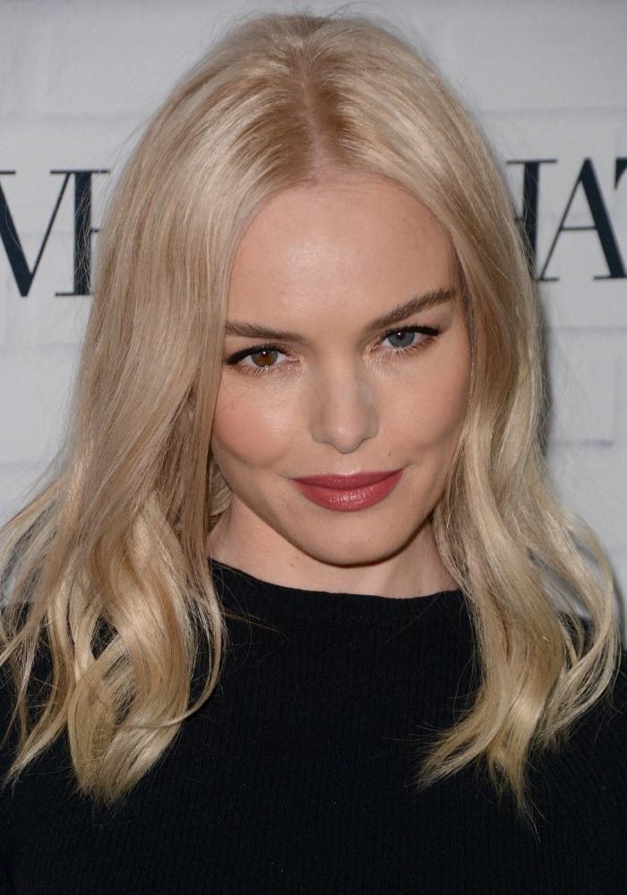 Kate Bosworth WhoWhatWear Target Launch closeup3