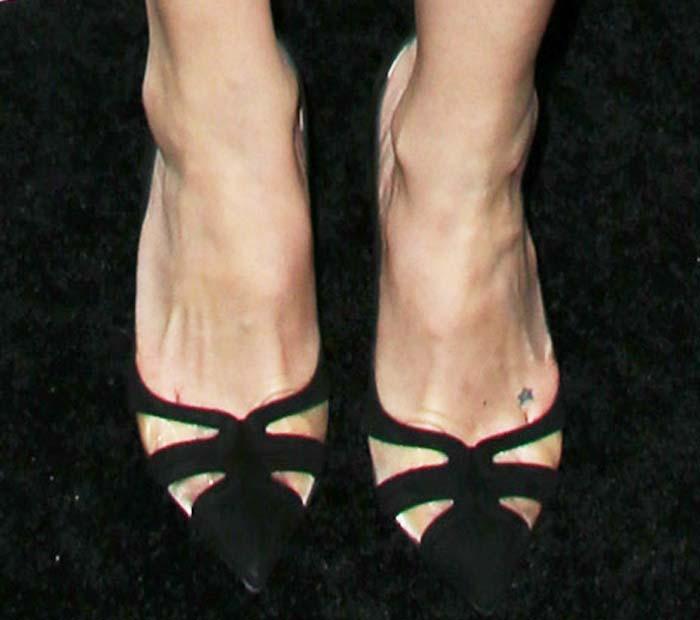 Kate Hudson Stella McCartney Ferragamo 3