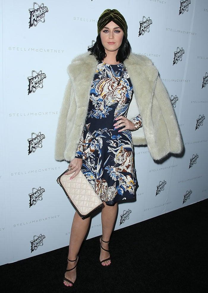 Katy-Perry-Stella-McCartney-Fall-2016-Collection-Presentation