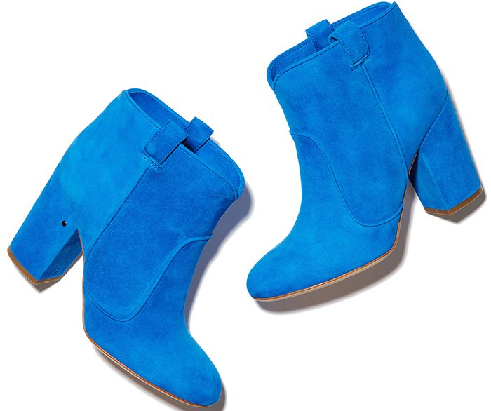 Laurence-Dacade-Goop-Pete-Ankle-Boots