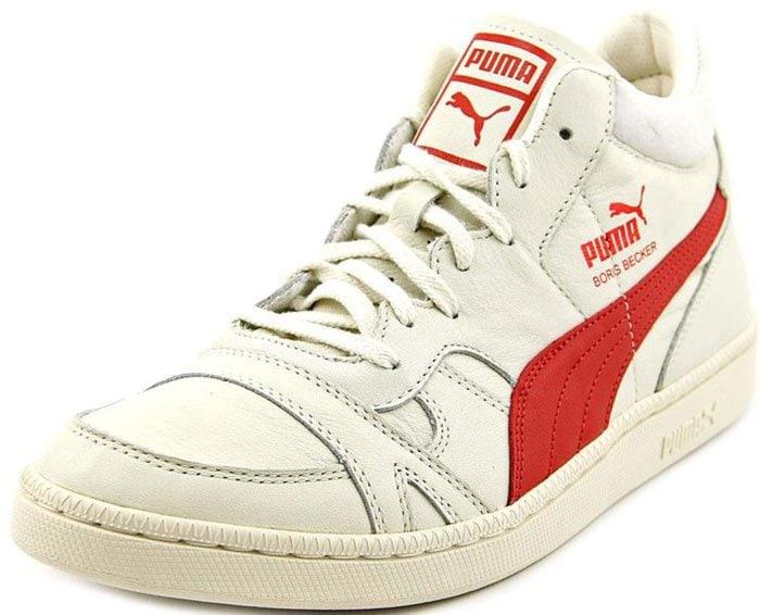 Puma-Select-Boris-Becker-Sneakers