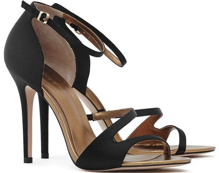 Reiss-Freestyle-Ankle-Strap-High-Heel-Sandals