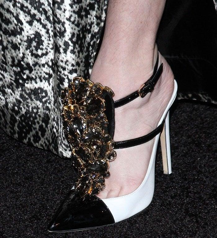 Taryn-Manning-Gedebe-crystal-ankle-strap-pumps