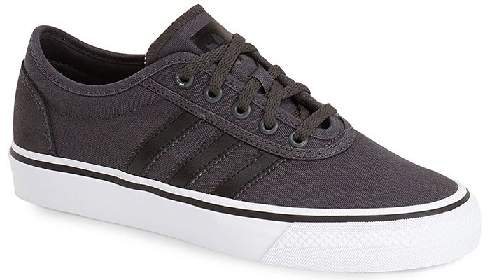 Adidas Adi-Ease sneakers