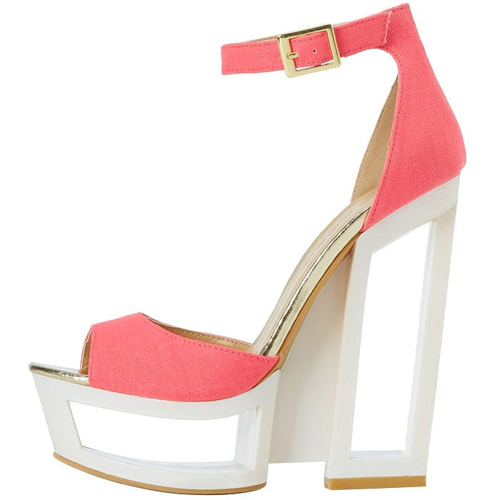 C-Label Dolce-4 sandals