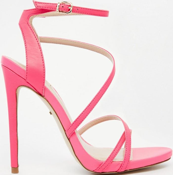 Carvela-Georgia-Pink-Strappy-Barely-There-Sandals